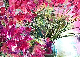 flowers-tmb