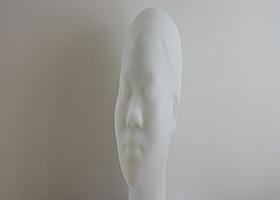galerij-jaume-plensa
