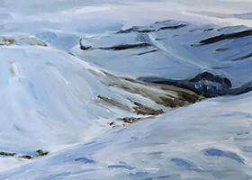 galerij8-landscapes