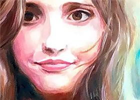 galerij8-portraits-on-demand