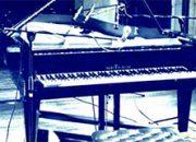 music-art-tmb