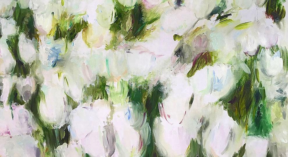 slide-flower