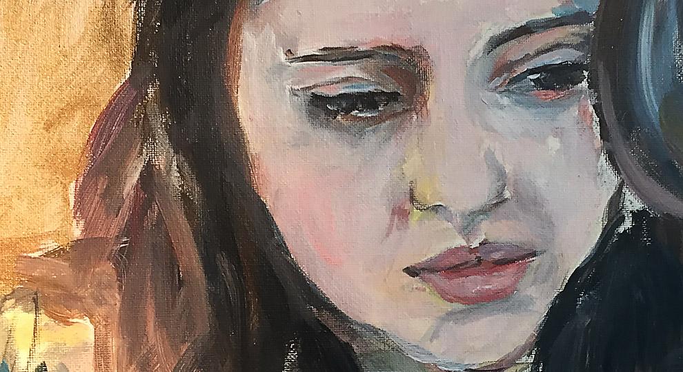 slide-portret